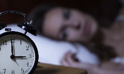Sleep Disorder and Medicine