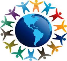 Social Sciences and Community Studies