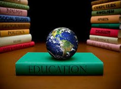 Social Sciences and Education