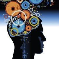 Social Sciences and Psychology