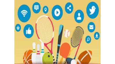 Sports Marketing and Media