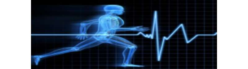 Sports Medicine and Science