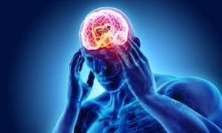 Stroke & Parkinson Disease