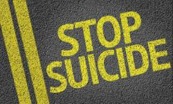 Suicide and Prevention