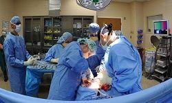 Surgical Nursing Practitioner