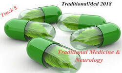Traditional Medicine & Neurology