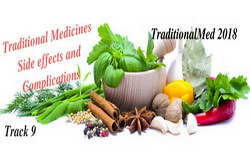 Traditional Medicines Side effects and Complications