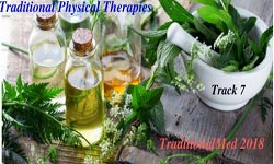 Traditional Physical Therapies