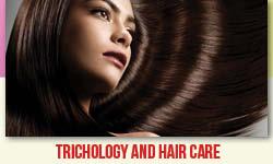 Trichology & Hair Care