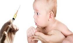 Vaccination and Immunization