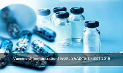 Vaccine and Immunization