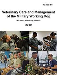 Veterinary Care & Management