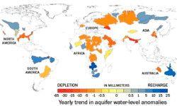 Biofilms in Bioremediation & Wasterwater