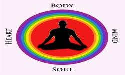 Yoga and Holistic Health