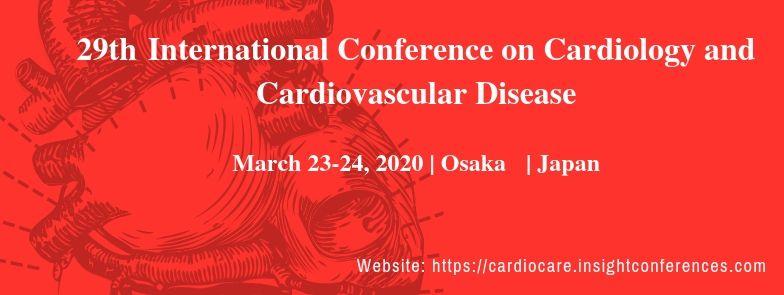 - Cardio Care 2020