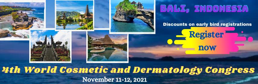 Christmas & New Year | Cosmetic Derma Congress 2021 - Cosmetic Derma Congress 2021
