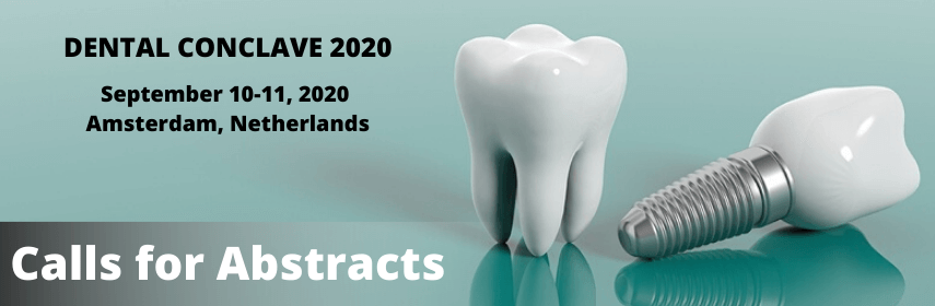 - Dental Conclave 2020