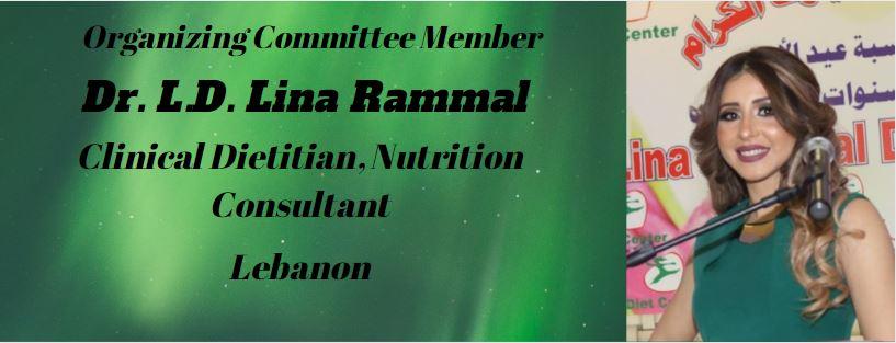 - Food Chemistry Congress 2020