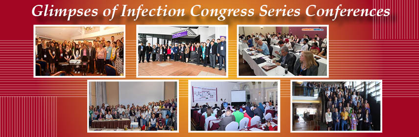 - Infection Congress 2017