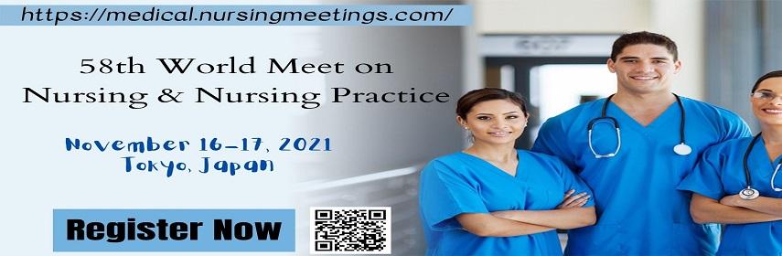 - Nursing Education 2021