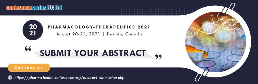 - Pharmacology-Therapeutics 2021