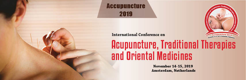 - Acupuncture 2019