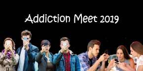 2nd International Conference on Addiction & Psychiatry , Helsinki,Finland