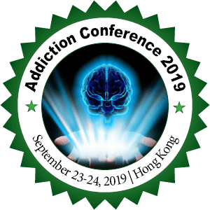 Addiction Conferences | Addiction Conferences 2019 | Top