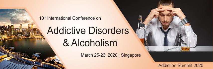 Addiction Summit 2020