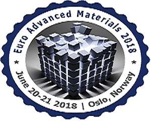Advanced Materials Conferences | Material Science Events | Advanced