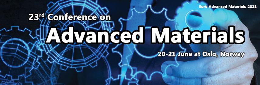 - Euro Advanced Materials 2018