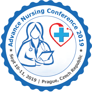 Advanced Nursing Conferences | Nursing Conferences | Prague