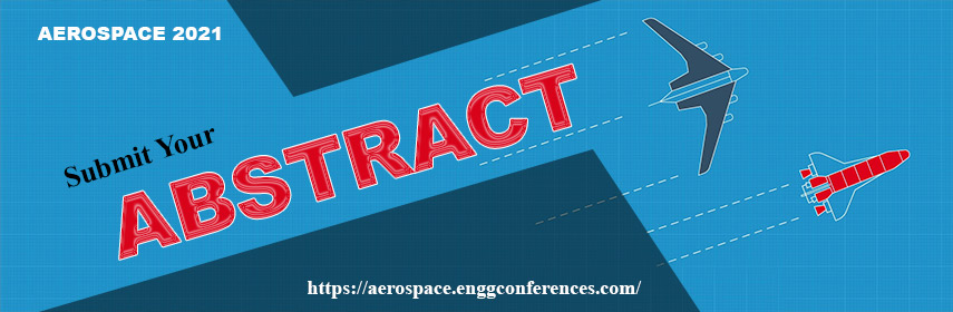 - Aerospace 2021