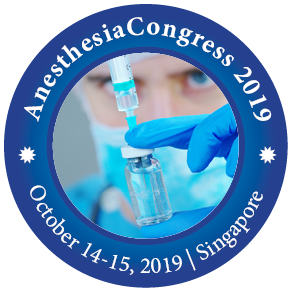 Anesthesia Congress | Critical Care Congress | Anesthesia