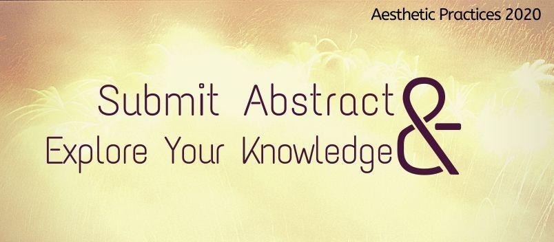 - Aesthetic Practices 2020