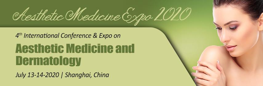 - Aesthetic Medicine Expo 2020
