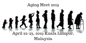 Aging, Health, Wellness Conference: For a better Aging Care , Kualalumpur,Malaysia