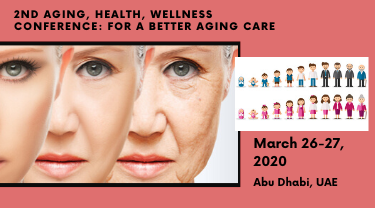 Dermatology Webinars 2020 Dermatology Conferences 2020