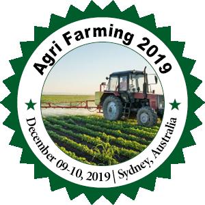 Agri Farming 2019 | Agricultural Technology | Farming