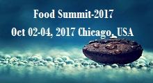 Food  Summit 2016
