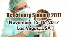 Veterinary Summit