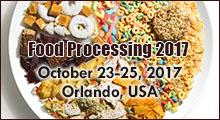 Food Technology 2016