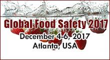 Global Food Safety