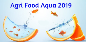 2nd International Conference on Agriculture, Food and Aqua , Bali,Indonesia