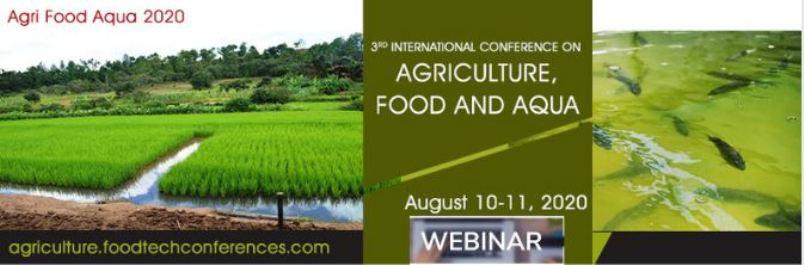 Home page banner _ Agri Food Aqua 2020 - Agri Food Aqua 2020