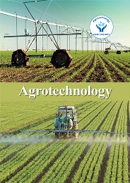 Plant Biotechnology Conferences | Agriculture Conferences