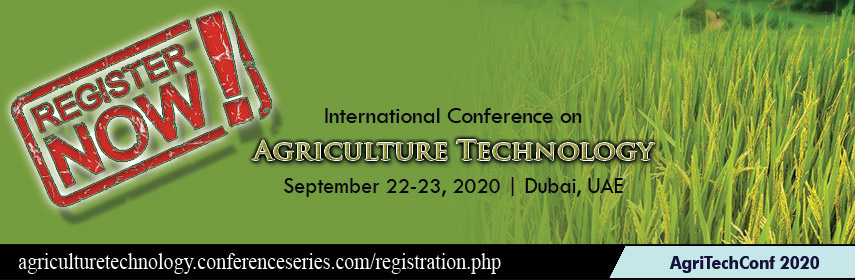 home page banner of agri tech conf 2020 - Agri Tech Conf 2020