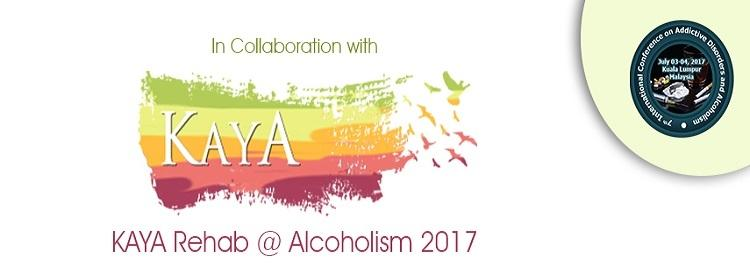 Abstract Submission Last date - Alcoholism 2017