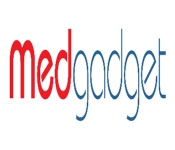 mediapartner