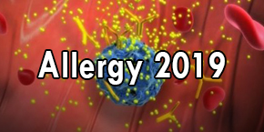 14th International Conference on Allergy and Clinical Immunology , Bali,Indonesia